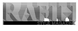 Rafih Style Magazine